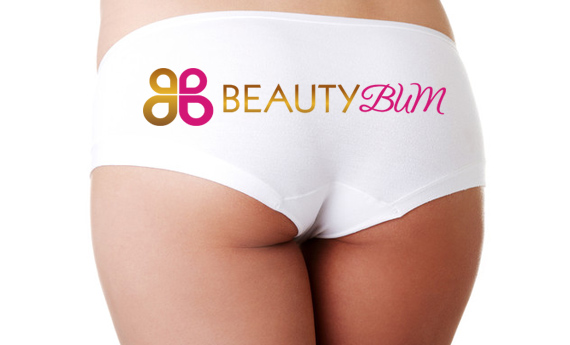 beauty-bum-homepage-image