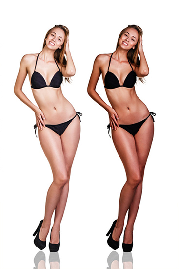 spray-tanning-homepage550
